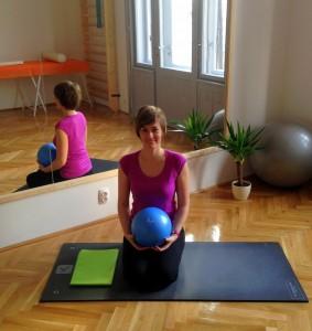 Gyógymasszázs, gyógytorna, masszázs tanfolyamok Budapest 11. kerület, Móricz Zsigmond körtéren