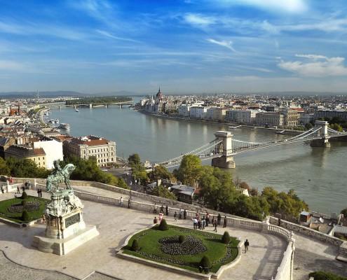 Életerő Masszázs Stúdió Budapest