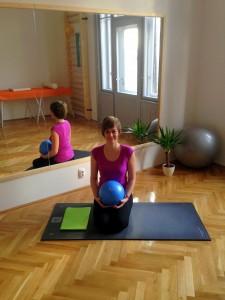 gyógytorna, gyógymasszázs, masszázs tanfolyamok Budapesten a Móricz Zsigmond körtéren
