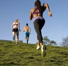 futás térdfájdalom kezelése)