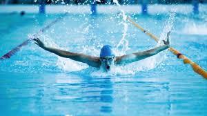 Jó-e az úszás ízületi betegség esetén - A fájdalom lehet az első jel