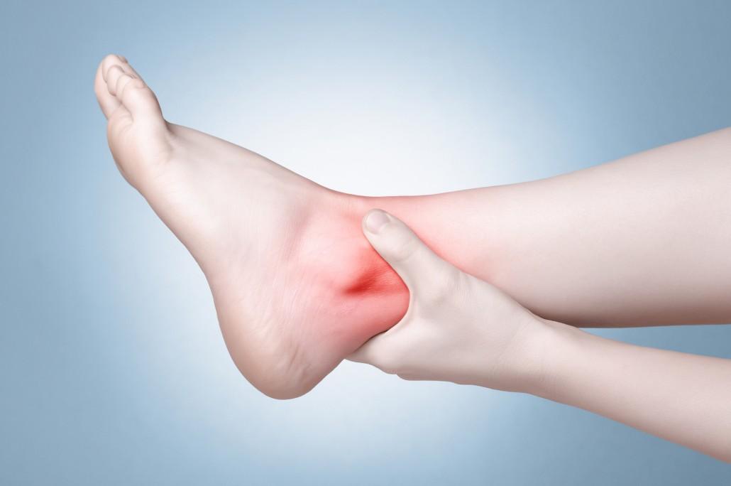 térd deformációs artrózisa)