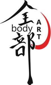 bodyART