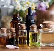 aromaterápia artrózis kezelésében